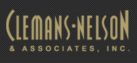 Clemans-Nelson and Associates, Inc.