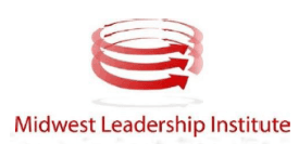 Midwest Leadership Institute Logo