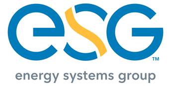 Energy Systems Group logo